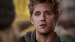 Download Dan and Marti - 1x11 - Scene 2 Video