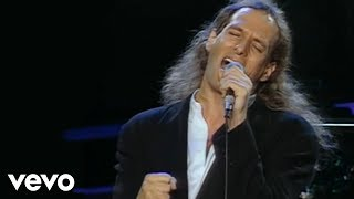 Download Michael Bolton - When a Man Loves a Woman Video