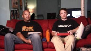 Download ″Online Storage FTW″ - Podcast: Nonstop Tech Episode 10 Video