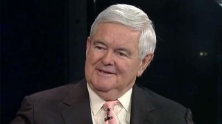 Download Gingrich: Boycotting an inauguration is 'abandoning America' Video