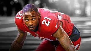 Download ″ONE BAD BIRD″ - Patrick Peterson Ultimate Highlights || RAMBO Video