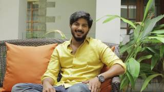 Download Jomon Talks - The Bike Story | Dulquer Salmaan On Jomonte Suviseshangal Video