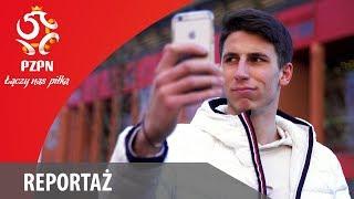 Download Kamil Grabara Video