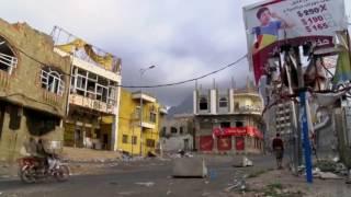 Download Yemen's Civil War EXPLAINED Video