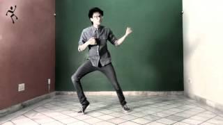 Download Aise Na Mujhe Tum Dekho | Bhumeet Video