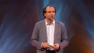 Download Some Truths About Honesty | Alexander Wagner | TEDxZurich Video