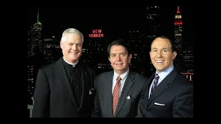 Download World Over - 2020-01-16 - The Papal Posse with Raymond Arroyo Video