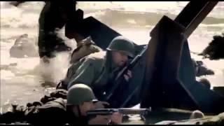 Download Die DDay Invasion in der Normandie Video