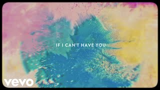 Download Shawn Mendes - If I Can't Have You Video