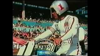 Download 1971 Flat Track Race Video