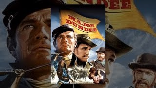 Download Major Dundee Video