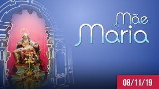 Download Mãe Maria   Dom Walmor - 08/11/2019 Video
