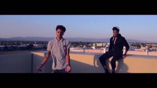 Download Lucas Coly - I Just Wanna Shot by @SoulVisions Video