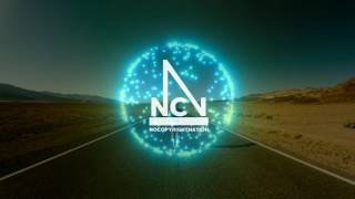 Download TonyZ - Road So Far ( Inspired By Alan Walker) [NCN Release] Video