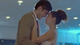 Download Girlfriend For Hire Trailer Video