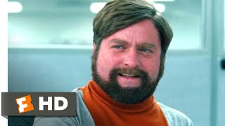 Download Dinner for Schmucks (2010) - Therman's Laugh Scene (5/10) | Movieclips Video