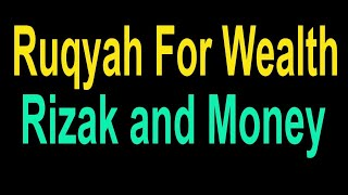 Best Ruqyah with Arabic & English for Selftreatmeant [Sihr, Magic