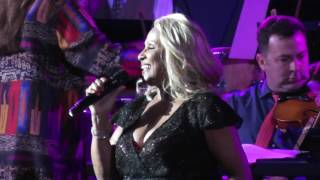 Download Darlene Love Today I Met The Boy I'm Going To Marry 2017 Video