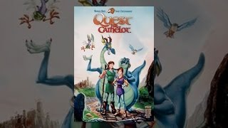 Download Quest for Camelot Video