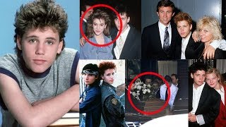 Download Unknown Surprising Facts About Corey Haim || Pastimers Video