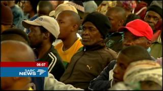 Download ANC pays tribute to Castro Video
