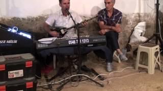 Download NAZLI YARE BÖYLE SÖYLE Mesut BAŞER (0546) 711 1313 EŞME Video