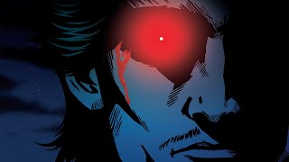 Download Kavinsky - Nightcall (Drive Original Movie Soundtrack) Video