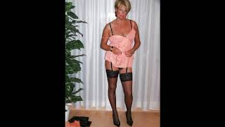 Download mature wife 212 Video