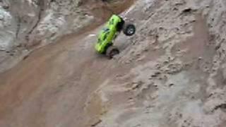 Download Rc Extreme Hillclimb Video