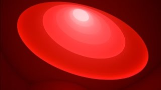 Download James Turrell Video