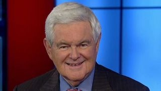 Download Gingrich: GOP adjusting to no longer being opposition party Video