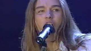 Download Gil Ofarim - Out Of My Bed Video