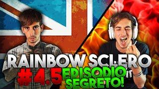 Download Rainbow Six Siege = SCLERO 4.5 - UBISOFT MA COSA MI COMBINI?! TI DO I PUGNI NELLE GENGIVE!!! Video