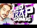 Download 20 TRAP SONGs. Video