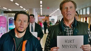 Download 'Daddy's Home 2' Official Trailer (2017) | Will Ferrell, Mark Wahlberg Video