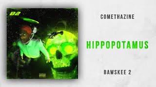 Download Comethazine - Hippopotamus (Bawskee 2) Video