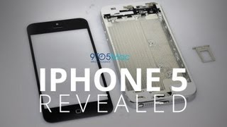 Download iPhone 5 Revealed! Video
