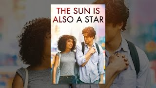 Download The Sun Is Also A Star Video