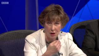 Download Why So Few Women in Parliament? - BBCQT - 06/02/2014 Video