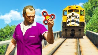 Download GTA 5 FAILS - #30 (GTA 5 Funny Moments Compilation) Video