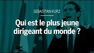 Download Qui est Sebastian Kurz, le futur plus jeune dirigeant du monde ? Video