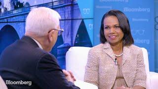 Download The David Rubenstein Show: Condoleezza Rice Video