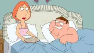 Download Family Guy - Morning Potency Video