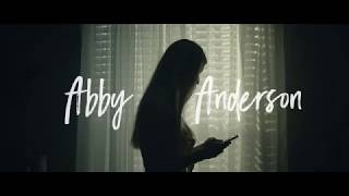 Download Abby Anderson - ″Make Him Wait″ Video