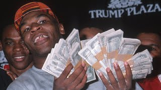 Download 15 Expensive Things Owned By Millionaire Mike Tyson Video