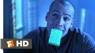 Download Tales From the Crypt: Demon Knight (1995) - You Ain't Such a Bad Fella Scene (8/10) | Movieclips Video