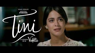 Download Tini, la nouvelle vie de Violetta - Bande-annonce officielle Video