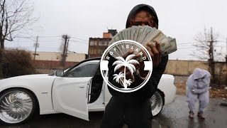 Download A Day With Fetty Wap | Shot By @BrainFilmz Video