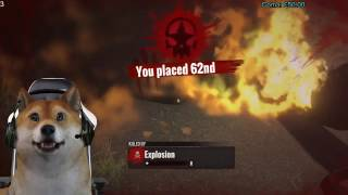 Download Stream Highlights #1 Video