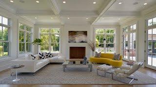 Download Modern Hamptons Retreat - Designers Touch Video